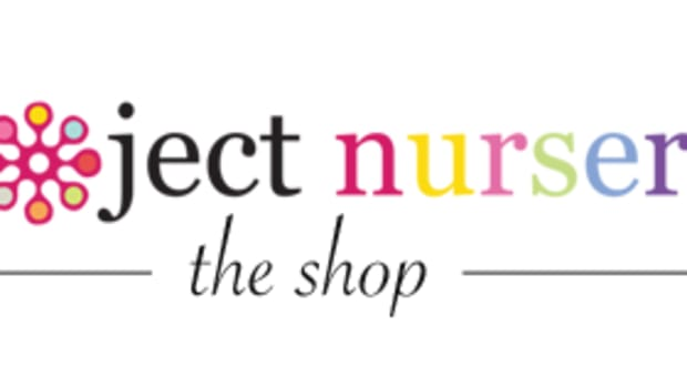 Project Nursery