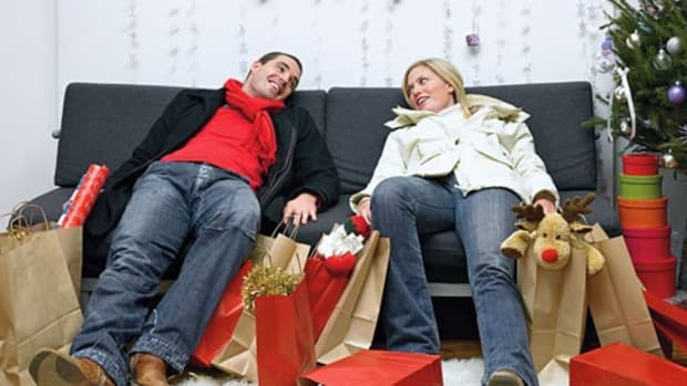 Holiday Shopping Tips, holidays