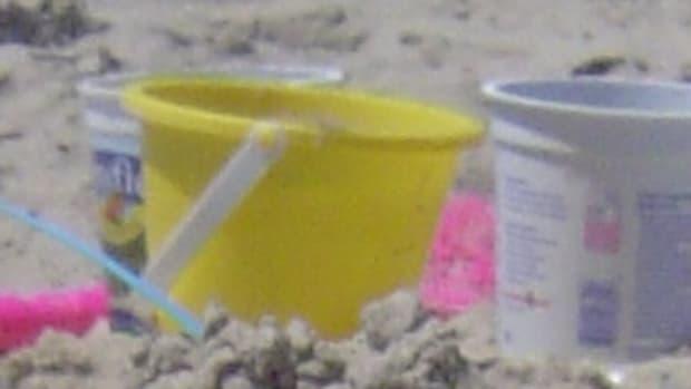 beachbanner