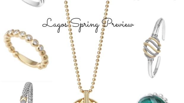 jewelry, fashion, lagos
