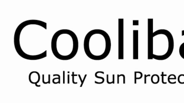 Coolibar_logo_5487_blk