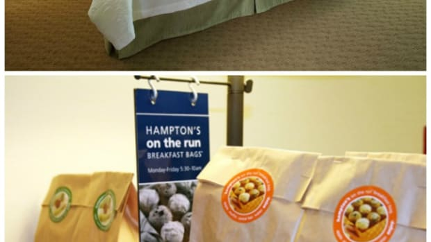 hamptonhotels