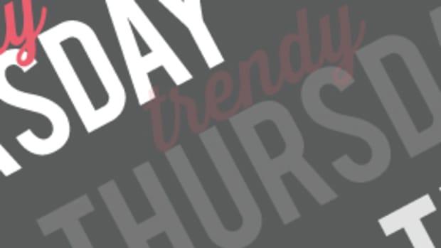 trendy_thursdayV2