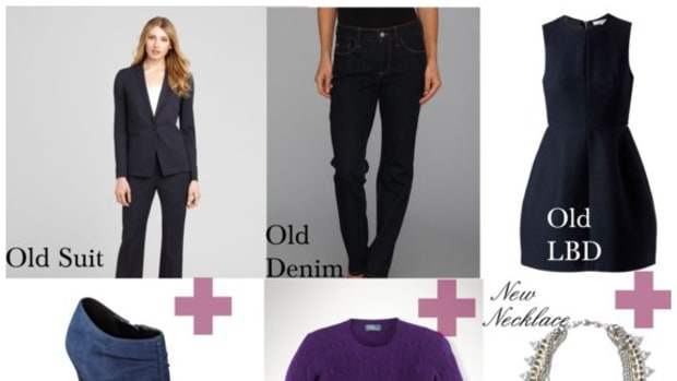 luxe for less, NYFW, look fashionable for less, fashion on a budget, great outfits. budget fashion, mom bloggers, fashion bloggers