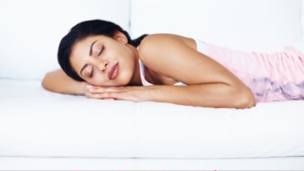 Sleep Tips for Moms, sleep tips