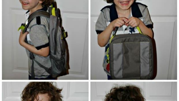 landsendbackpack