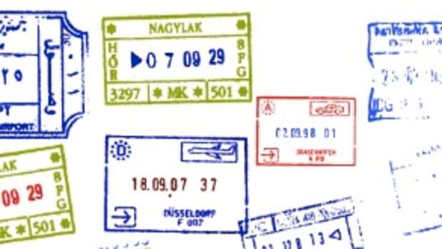 passportbanner