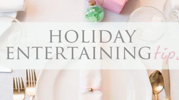 holiday_entertaining_tips