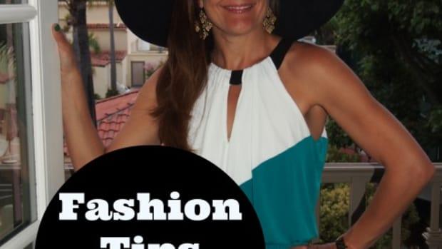 sun hat, sun protection, skin care, summer clothing, travel clothing, travel hat, coolibar sun hats
