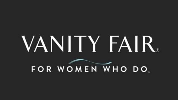 vanityfair (1)