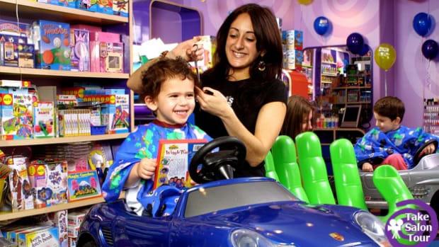 boy_car_haircut