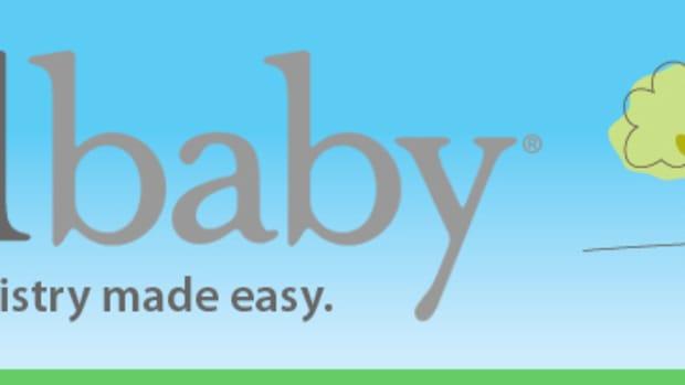 mealbaby