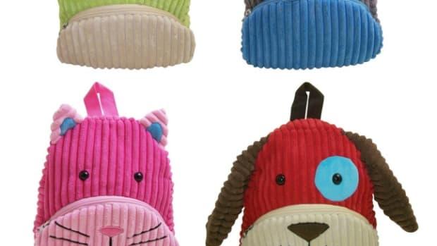cuddlepacks
