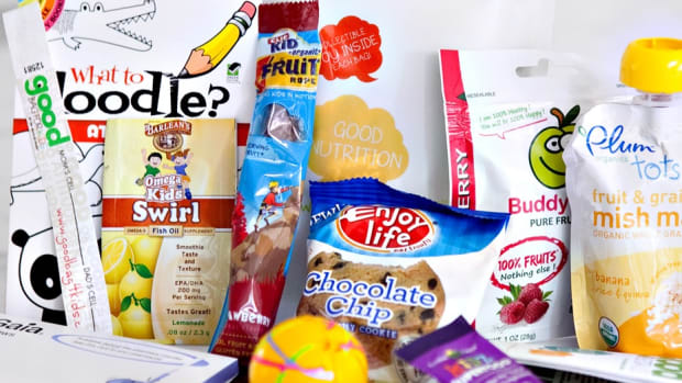 healthy snacks, healthy snacks for kids