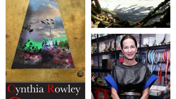 Cynthia Rowley, Curious
