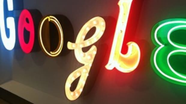 Google resources, momtrends, Google for parents, online resources