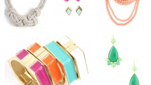 fall accessories, fall accessories for moms, accessories