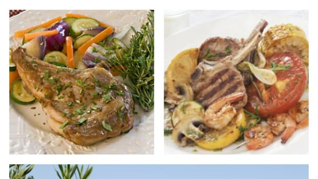 Veal Contest, contest, recipes, contests for moms