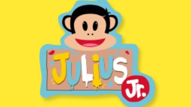 julius-jr-about-the-show-mainImage
