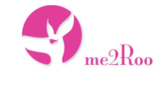 Me2Roo Maternity line