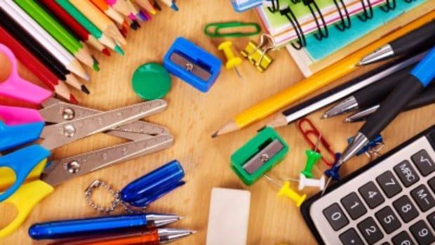 School_Supplies