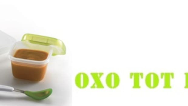 banner oxo