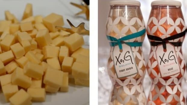 Wine-and-Cheese-Pairings-for-the-Holidays