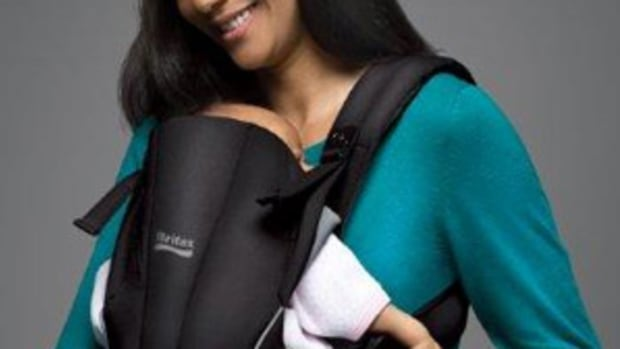 new-Britax-baby-carrier