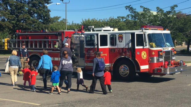 fire safety, fire prevention, tips for families, fire safety tips, fire prevention month, fire safety month, safety tips for families