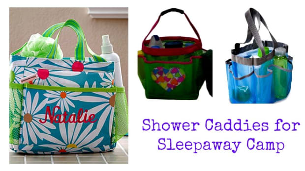 shower_caddies
