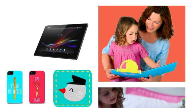 tech finds, kids, tech finds for kids, back to school finds