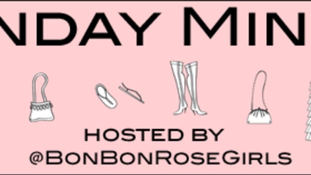 Monday-Mingle-Banner