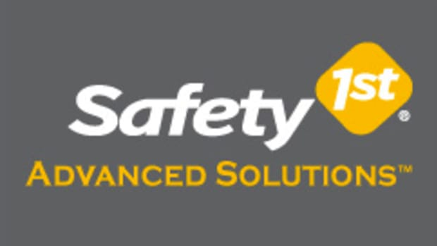 safety 1st advanced solutions