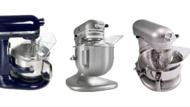 discount-kitchenaid-stand-mixers