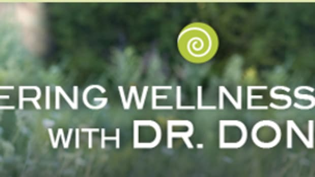 Dr. Doni