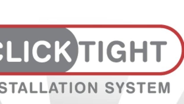 ClickTightTechnology