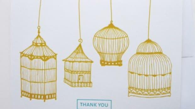 Birdcage_ThankYou_600a-400x400