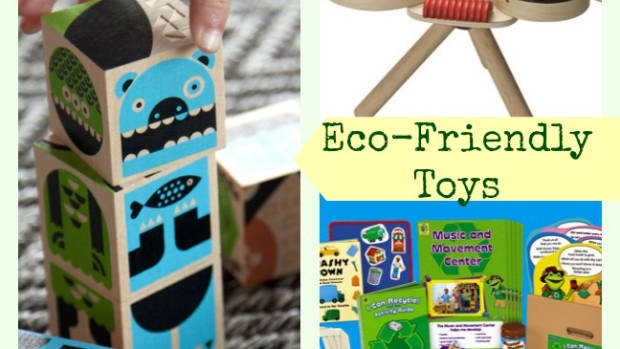 eco-friendlytoys