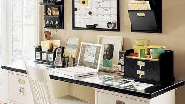 TheFancy_Office