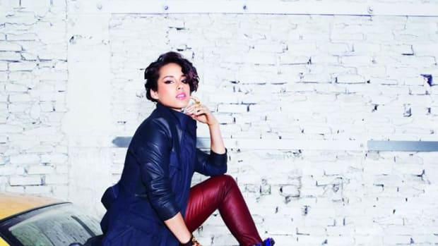 Alicia keys for Reebok, Alicia Keys. shoes