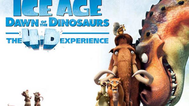 iceage 4d