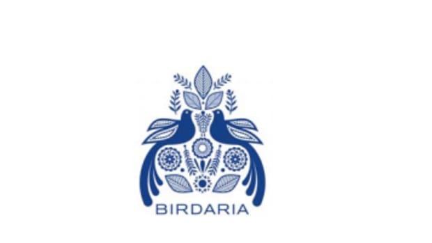 Birdaria
