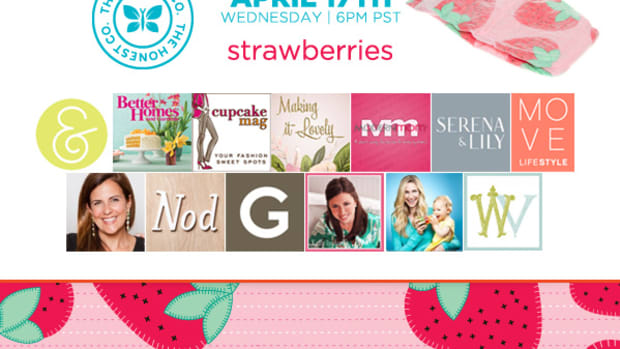 pinparty_strawberries