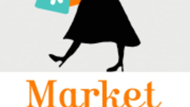 market mommies logo