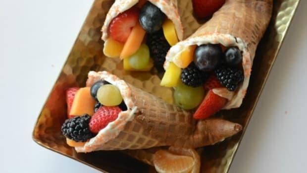 cornucopia-dessert