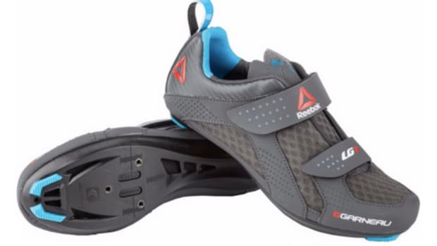 Indoor Cycling Shoe Reebok Actifly