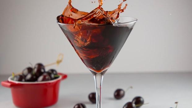cherrymartinioriginal1-1PS