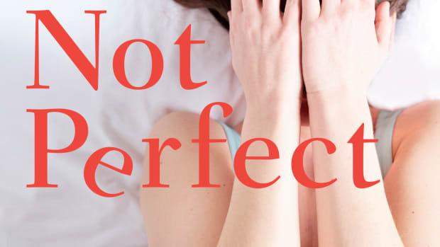 Not Perfect_300dpi