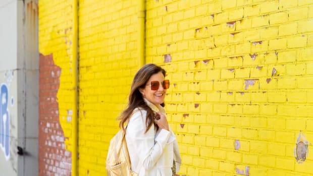 Why You Need these Summer Travel Style Essentials