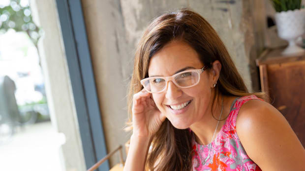 Everything You Need To Know About Reading Glasses
